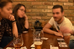 eventi-la-fenice_boardgames