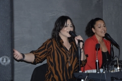 eventi la fenice - Karaoke a InForma