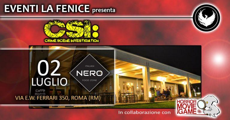 2020_07_02 - Nero - CSI
