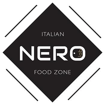Nero Lab Roma - EUR
