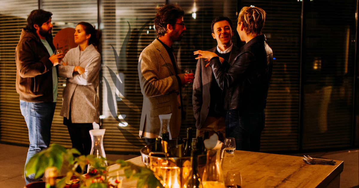 business_evento_aziendale